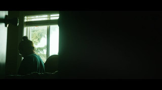 Nathan Flores- Colourist/ Cinematography Reel 2020