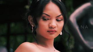 Ana at 18 - A Debut Film