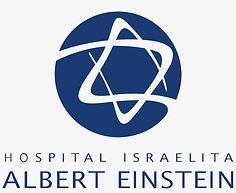 174-1742730_albert-einstein-logo-png-tra
