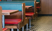 Diners and Cafes Image.jpg