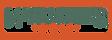 McAlister's_Deli_logo copy.png