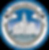 Vigo_County_logo.png