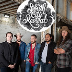 South City Revival Music Page SQUARE.jpg