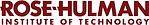 Rose-Hulman_logo_2016.png