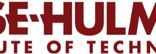 Rose-Hulman making impact globally, historically and locally
