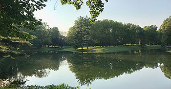 Prairie Creek Park.jpg