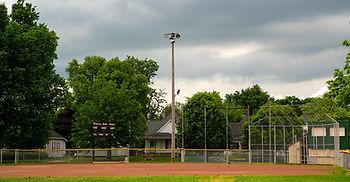 Spencer F Ball Park smaller.jpg
