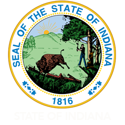 State of Indiana Government