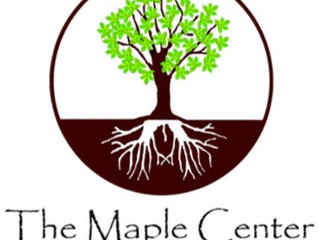 The Maple Center