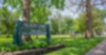 Gilbert Park smaller.jpg