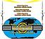terre haute radio club logo.png