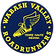 wvrr logo-1.png