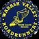 wvrr logo-1.png