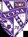 vcysa logo.png