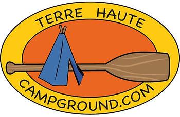 Terre-Haute-Campground-logo.jpg