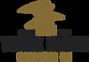T H B C _Logo_Eagle copy.png
