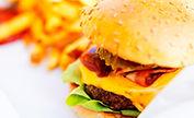 Fast Food Image.jpg