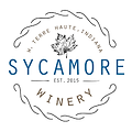 sycamore winery.png
