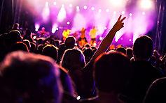 concert quick link.jpg