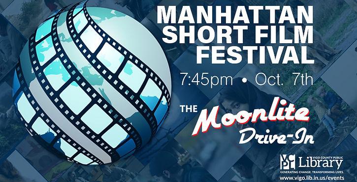 Manhattan Short Film Festival Slider.jpg