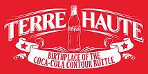 Coke_Bottle_Birthplace_Branding Logo.JPG