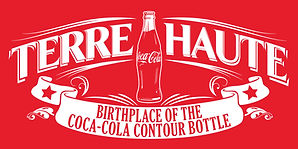 Coke_Bottle_Birthplace_Branding Logo.JPG