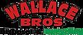 wallace bros logo.png