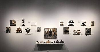 Turman Gallery