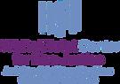 WhiteVioletCenter logo color.png
