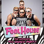 Fool House Party SQUARE.jpg