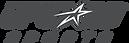 upward sports logo.png