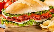 Sandwiches Image.jpg