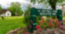 Vi Cottrell Park smaller.jpg