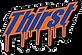 THIRST logo.png