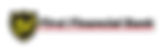 First Financial Bank-Logo-Full-Version.p