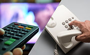 Utilities - Phone.TV Icon (2).jpg