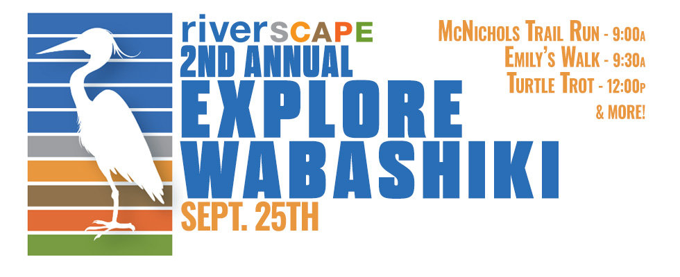 2nd Annual Explore Wabashiki Slider.jpg