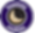 insomnia cookies.png