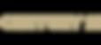 Century21-logo smaller.png