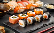 Sushi Image.jpg