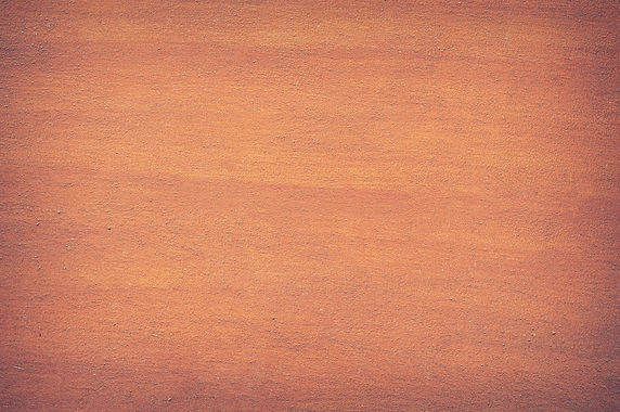 brown texture bg.jpg