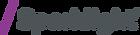 sparklight logo.png