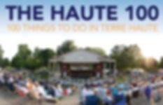 THE_HAUTE_100.jpg