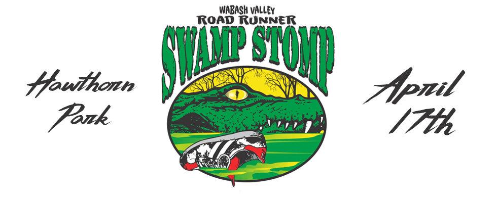 Swamp Stomp Slider.jpg