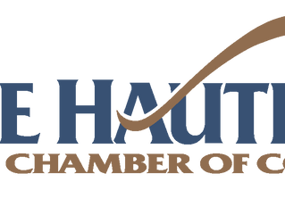 The Terre Haute Chamber takes pride in member successes