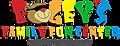 Bogeys logo.png