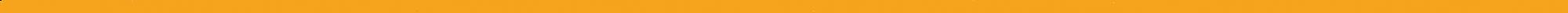 Orange_Line.png