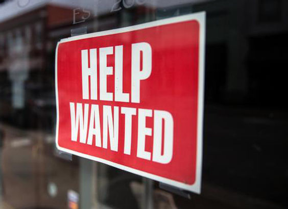 help-wanted-2_600xx3992-2667-0-0.jpg