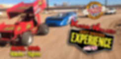Dirt Racing Experience Slider.jpg