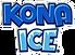 kona_ice_logo_.png